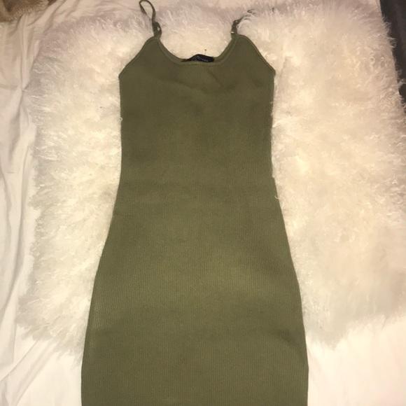 91c4443e1d9a7d AKIRA Dresses | Bodycon Dress | Poshmark